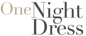 One Night Dress